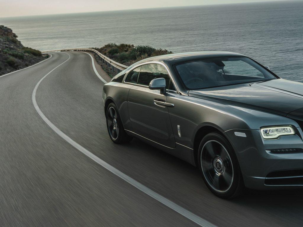 Rolls_Royce_1000px_016